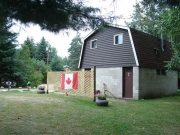 Canada '06 105