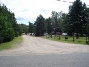 Canada '06 125