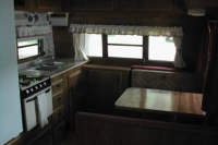 presidential_kitchen