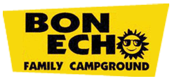 Bon Echo Family Campground